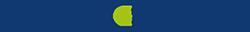 SLHC Logo